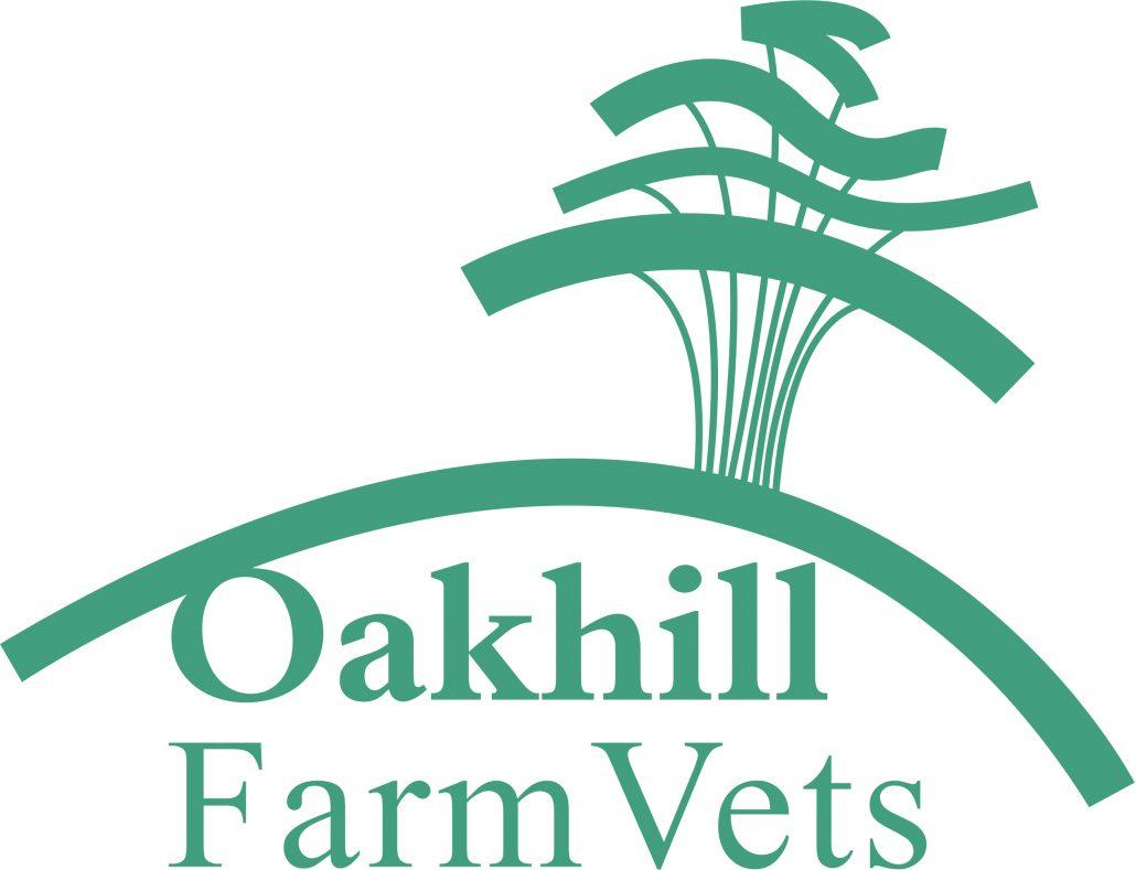Oakhill Farm Vets Clitheroe