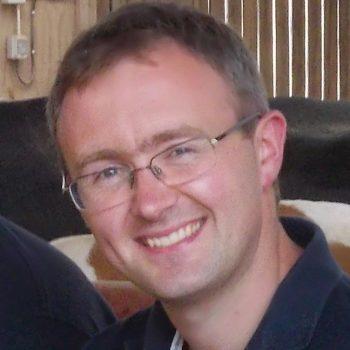 Michael Murphy - Oakhill Farm Vets
