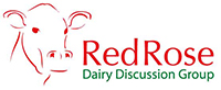 Red Rose Dairy Discussion Group
