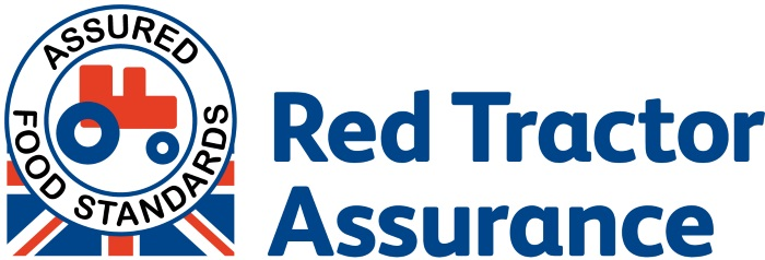 Red Tractor Assurance